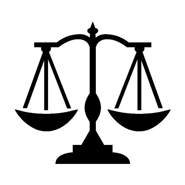 scales from Finefrock Law Firm Pllc in Scottsdale, AZ 85251