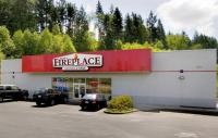 GAS FIREPLACE REPAIR IN ISSAQUAH WA  Fireplaces
