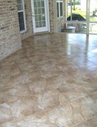 Padgetts Tile & Wood - Richmond Hill GA 31324   912-459-8453