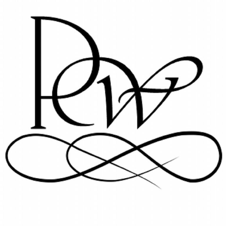 pw logo swirl publisher 3-3 test jpeg from Aly Am Paperie