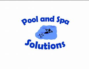 flagstone coping pool from Pool and Spa Solutions LLC in Germantown TN 38183