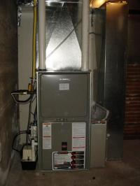 Weatherking Furnace Pictures to Pin on Pinterest - PinsDaddy
