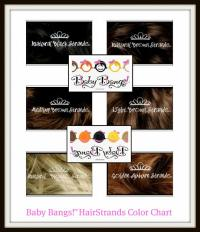 Baby Hair Color Predictor 17 Best Ideas About Eye Color