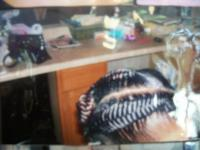Pictures for sisters african hair braiding in Greensboro ...