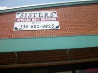 sisters african hair braiding - Greensboro NC 27401 | 336 ...