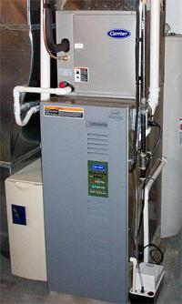 Weatherking Heating and Air Conditioning - Northfield OH ...