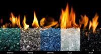 GAS FIREPLACE LOGS REPLACEMENT  Fireplaces