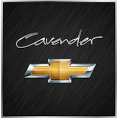 Pictures For Cavender Chevrolet In Boerne, Tx 78006  Used