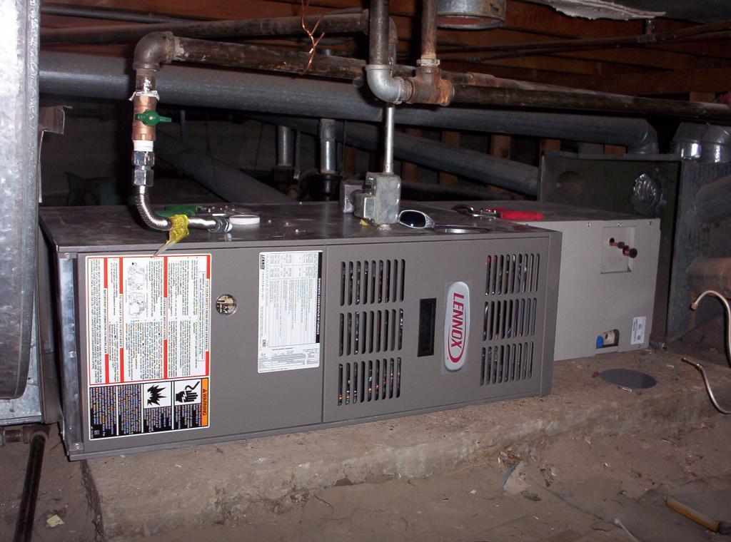 wiring 7 pin trailer diagram induction motor for lennox gas furnace – the readingrat.net
