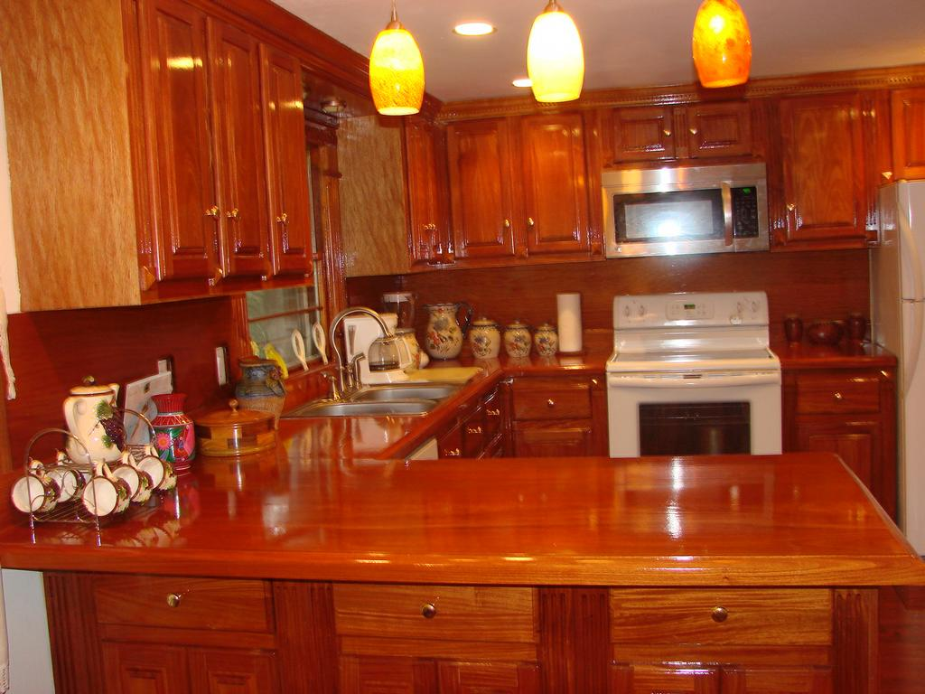 Pictures for Mill Work Carpentry. in Springfield, MA 01108