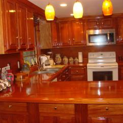 Mahogany Kitchen Cabinets Movable Pictures For Mill Work Carpentry In Springfield Ma 01108
