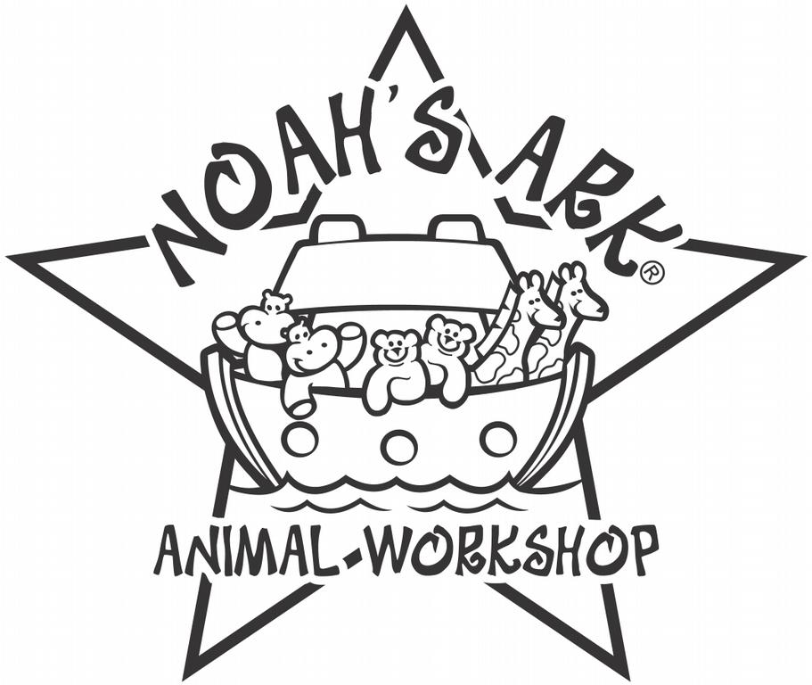 Noahs Ark Animal