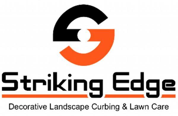 striking edge llc