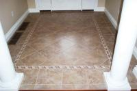 Pictures for Phoneix tile installation in Phoenix, AZ 85005
