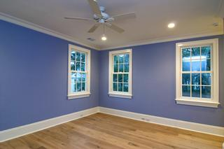 Denver Home Interior Painting