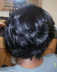Hair Candy Beauty & Braid Studio - Columbia SC 29203 | 803 ...