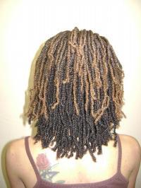 virginia's hair braiding - Hyattsville MD 20782 | 301-277 ...