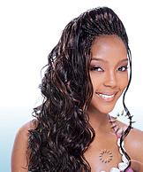 Pictures for MC African Hair Braiding in La Mesa, CA 91942