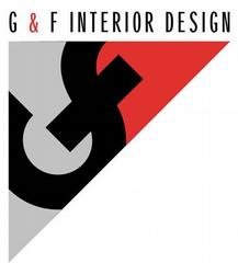 CONFERENCE From G & F INTERIOR DESIGN Office Furniture Direct