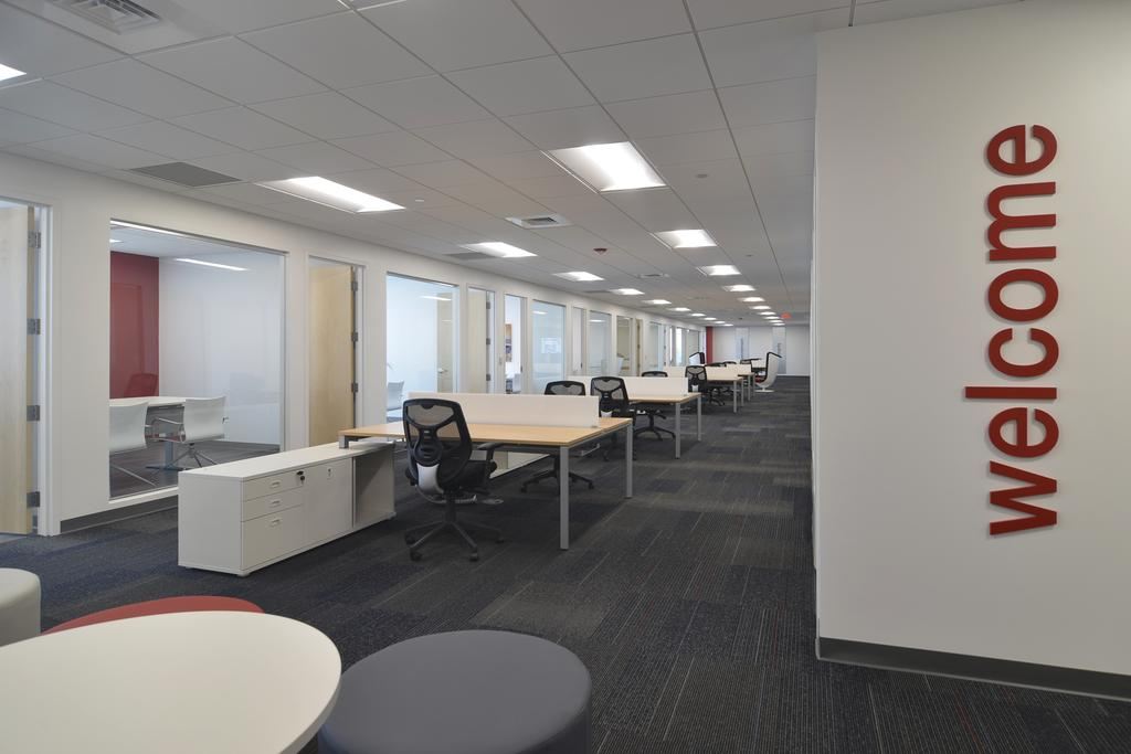 G & F INTERIOR DESIGN Office Furniture Direct Dealer Hollywood