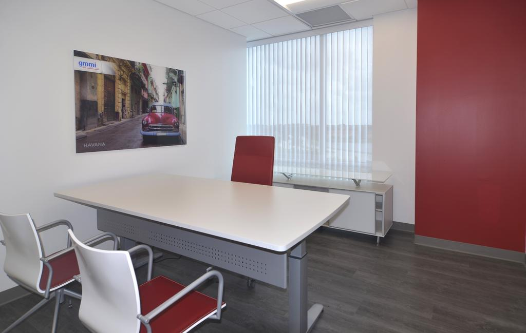 G f interior design office furniture direct dealer hollywood