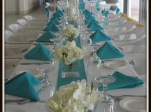 Pictures for ARTC Events in New Smyrna Beach, FL 32168