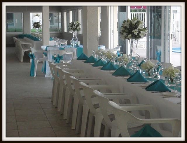 Mys Blog I Found These Beautiful Mexican Wedding