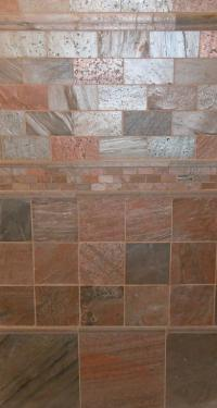 Pictures for Classic Tile & Marble Inc. in Brooklyn, NY 11214