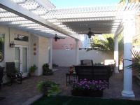 Proficient Patios & Backyard Designs - Las Vegas NV 89102 ...