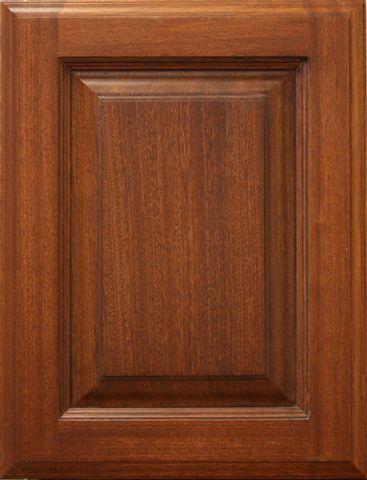 Pictures for BARKER DOOR Cabinet Doors Online in Tualatin