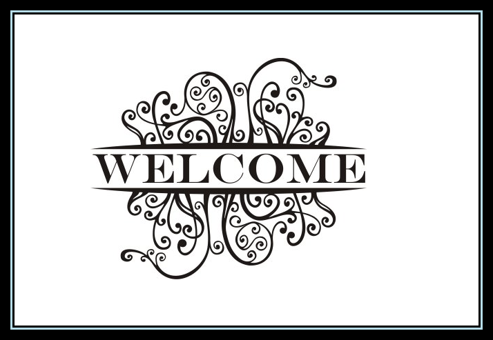 new welcome banner 2.png from 1Determined Sista Inc in
