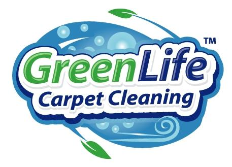 carpet cleaning logo ideas
