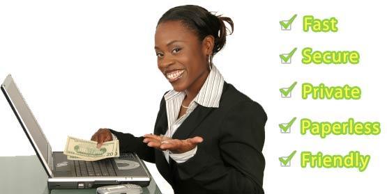 Anz Nz Personal Online Banking