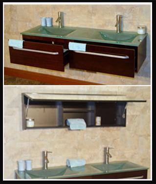 Bathroom Vanities Mn Photos For Priele Miami Italian Design Bathrooms Cabinets Vanities