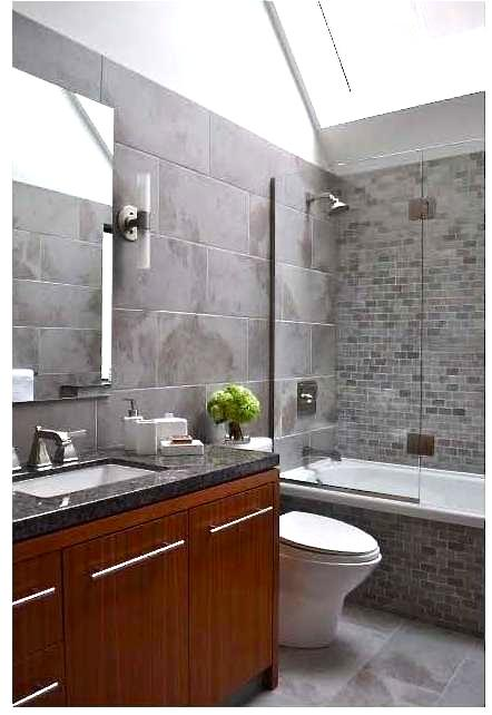 Bathroom Tiles Miami