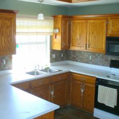 Refinish Kitchen Countertop Rugs Walmart Pictures For Renew And Bath Refinishing In Chico Ca
