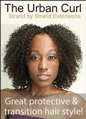 natural hair salon in brooklyn