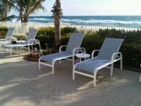 Sunniland Patio - Boca Raton FL 33487 | 561-997-7114