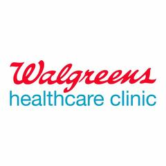 Map And Directions To Walgreens Healthcare Clinic In Alton