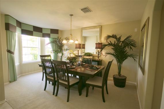 Gateway Homes - Houston TX 77040