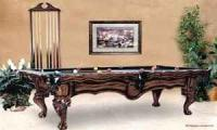 Blogs - Sharkstrokes Billiards in Davenport, FL 33836 ...