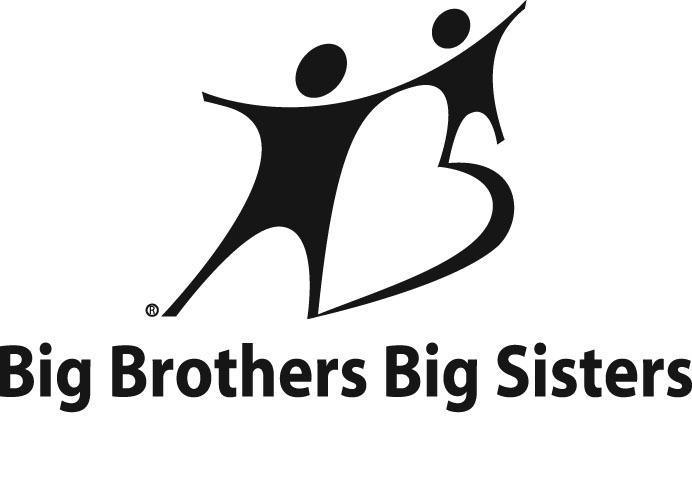 BBBS Logo from Big Brothers Big Sisters in Pratt, KS 67124