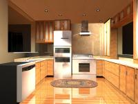Lowes Kitchens | DECORATING IDEAS