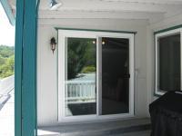 Milgard Vinyl Sliding Patio Glass Doors from Country Oaks ...