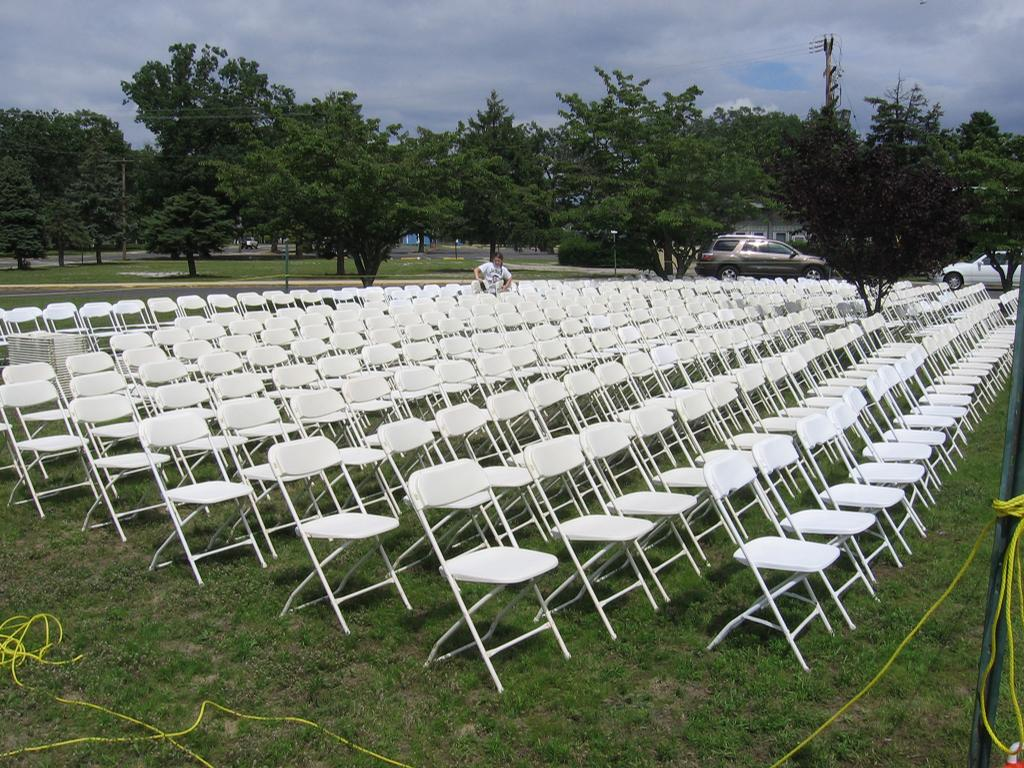 chair rentals newark nj toys r us table linens homes decoration tips