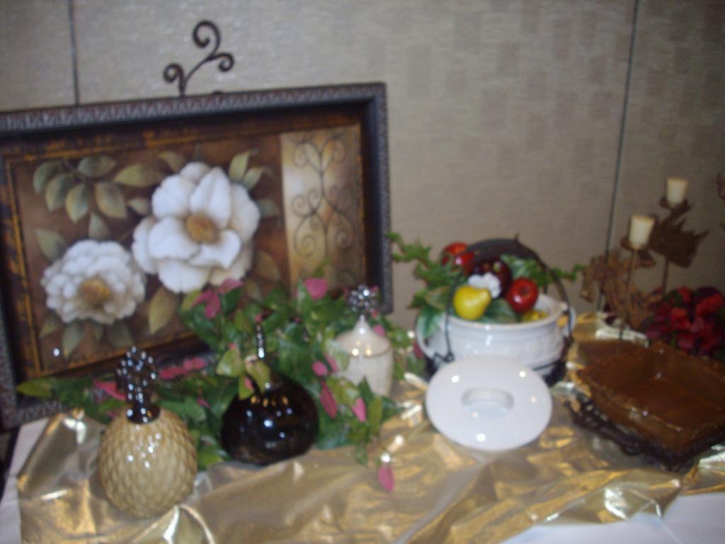 Celebrating Home Decorating Ideas | Psoriasisguru.com