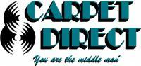 carpet direct logo from Carpet Direct in Overland Park, KS ...