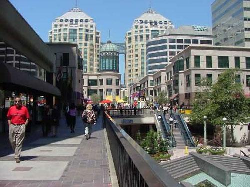 fbi most dangerous cities 2012