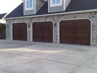 Overhead Garage Doors Salt Lake City from Garage Door Utah