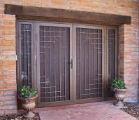 Security Doors: Tucson Az Security Doors